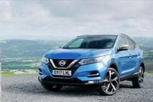 Diesel Car Sales Going Down in Europe, SUVs Continues Ongoing Success Story: JATO