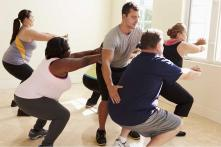 If Fitness is a First For You, Here Are 5 Expert Tips on How to Get Started