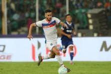 ISL 2017, FC Goa vs Jamshedpur FC, Highlights: As It Happened