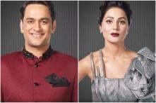 Hina Khan, Vikas Gupta Break Ties After an Ugly Brawl: Report