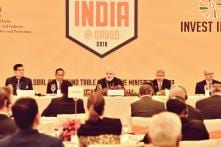 India Means Business: Prime Minister Narendra Modi Tells Global CEOs