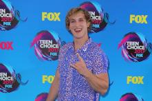 YouTube Cut Ties With Logan Paul After Suicide Video Post Controversy