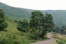 Odisha Man Moves Mountains to Send Children to School
