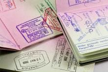 Passports of 8 NRI Husbands Who Abandoned Their Wives Cancelled