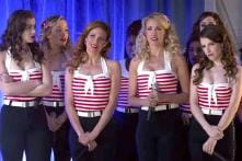 Pitch Perfect 3 Review: The Bellas Go Out In Style In This Entertaining End to The Franchise