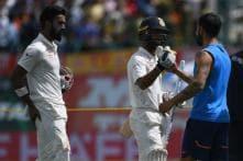 Bowlers Can Win Kohli and Boys Tests Only If Batsmen Start Scoring