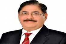 Former RAW Chief Rajinder Khanna Appointed Deputy National Security Advisor