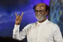 Rajinikanth Announces He'll Contest Next Assembly Elections in Tamil Nadu 'Whenever They are Held'