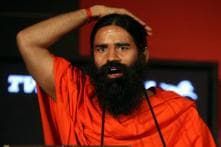 Baba Ramdev Conducts Yoga with 11,000 Inmates in Tihar Jail