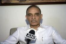Union Minister Satyapal Singh Claims Darwin's Theory of Evolution of Humans Scientifically Wrong