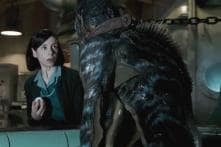 'The Shape of Water', 'Three Billboards...' Release Dates For India Changed