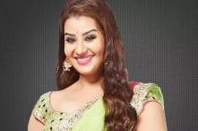 Shilpa Shinde gets Trolled, Body-shamed for New Instagram Photo