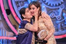 Bigg Boss 11 Winner Shilpa Shinde Reveals What She's Going To Do With Her Prize Money of Rs 44 Lakh