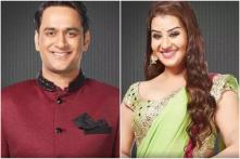 Bigg Boss Ex-Contestant Vikas Gupta: Whatever Shilpa Shinde is Doing Every Other day is not Cool