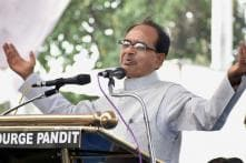 CM Chouhan Moves to Dilute SC/ST Act in Poll-Bound MP to Placate Protesting Upper Castes