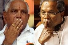 No MLA Will Quit Congress and Join BJP, Says Siddaramaiah