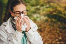 Australian Hay Fever: Symptoms, Treatment and Precaution