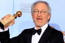 Steven Spielberg to Take His Criticism of Netflix Films at the Oscars to Upcoming Academy Meeting