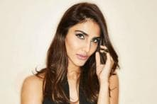 I Don't Think Anyone Will Look at Me: Vaani Kapoor on Doing a Film with Hrithik Rohan, Tiger Shroff
