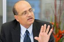 Vijay Gokhale, Man Who Helped Defuse Doklam Standoff, is New Foreign Secretary
