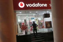 Vodafone to Invest Rs 8,000 Crore in India; Monetise Indus Stake for Additional Fund