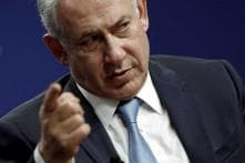 Netanyahu Cancels UN Deal on African Migrants in Shock Reversal