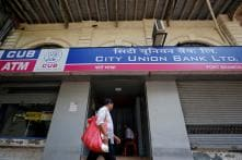 Wage Revision Talks Fail, Bank Unions Threaten Strike