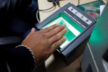 CVC to Take Aadhaar Route to Detect Bureaucratic Corruption