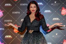 Aishwarya Rai Bachchan Set To Debut On Instagram A Day Before Her Cannes Appearance