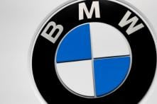 BMW India Registers 12 Per Cent Growth in H1 2018, Sells Record 4890 Cars