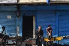 Delhi Sealing Drive: Shops to Reopen on Sunday After 48-hour Shutdown