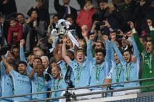Man City Must Win Multiple Titles to be Premier League's Best: Giggs