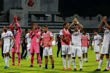 ISL: FC Pune City Stay in the Hunt for Top 4 After Draw Against Bengaluru FC