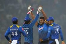 Hosts Can Be Labelled as Favourites to Win Tri-series: Jayawardene