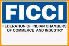 GST Good for Logistics but GSTN Glitches, Compliance Major Issues: FICCI