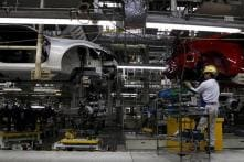 Analysis: Slowing U.S. Auto Sales Prompts Japanese Automakers to Rethink Discounts