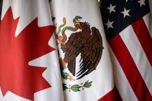 US Drops Controversial Auto Parts Demands in NAFTA Talks: Report