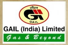 GAIL India Share Price Live: As Nirmala Sitharaman Announces Union Budget 2019, GAIL India Shares Fall by 0.08%