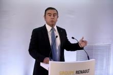Carlos Ghosn's Income Under-Reporting May Reach $71 Million: Report