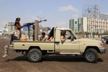 Saudi Arabia and UAE Suffer Yemen Setback as Allies Fall Out