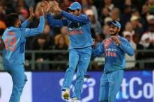 India vs South Africa 2018, Third T20I in Cape Town Highlights - Raina and Bhuvneshwar Steal Show