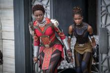 Lupita Nyong'o Apologises After 'Us' Controversy, Says Her Intent Was not to Demonise the Disorder