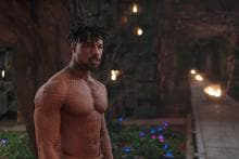 Michael B Jordan Only Wants To Audition For Roles Written For White Men