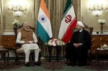As US-Iran Spar Over Nuclear Deal, Oil and Regional Access at Stake For India