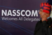 Nasscom Inks Pact With Telangana to Set up CoE