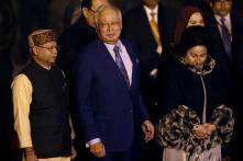 Treasure Trove Seized From ex-Malaysia PM Worth Up To $275 Million