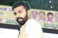 HC Grants Conditional Bail to Cong MLA's Son in Bengaluru Pub Assault Case