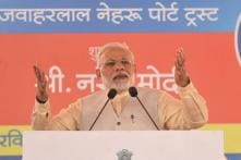 As PM Modi Visits Champaran, Sugar Mill Widows Hope He Will Fulfil Promise Made in 2014