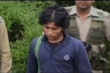 Pak Terrorist Naveed's Escape From Srinagar Hospital Reveals Shocking Lapses in Security
