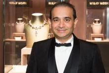 Nirav Modi's Flagship Company Files for Bankruptcy in New York as Fraud Value Rises
